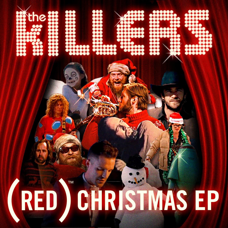 Christmas album wrap-up « The Chimes | Biola University