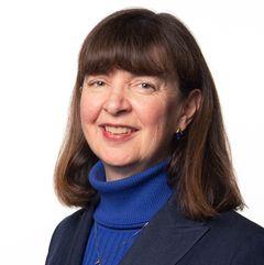 June Hetzel