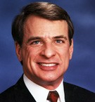 portrait of William Lane Craig