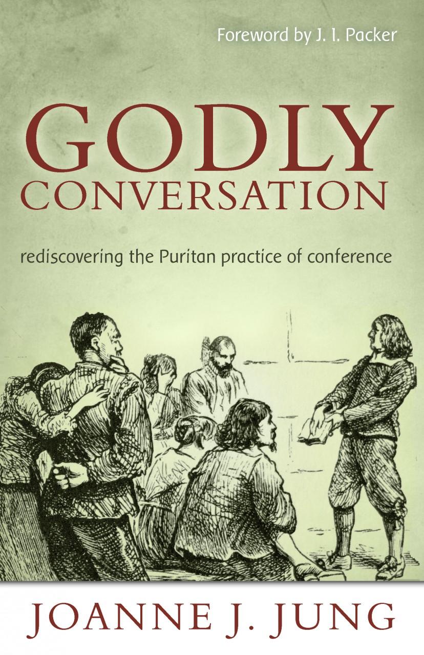 Godly conversation8  95772 zoom
