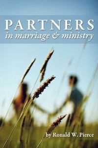Partners marriageministry