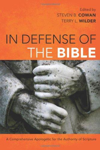 Defense bible1
