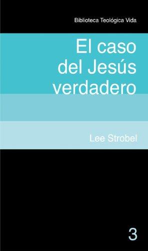 El caso del jesus