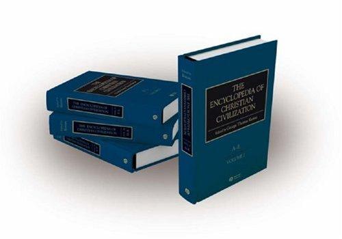 Ldquocardinal virtuesrdquo encyclopedia of christi