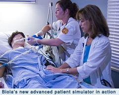 registered nurse / advanced practice nurse « health science careers