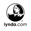 lynda logo
