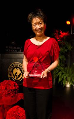 Joanne Jung