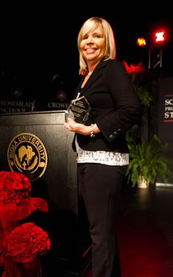 Judy TenElshof