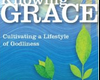 Biblical Studies Professor Releases Book on Knowing God's Grace