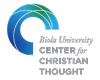 Renowned Scholars to Join New 'Biola University Center for Christian Thought'