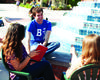 "Newsweek Ranks Biola Among Top 25 ""Best Weather"" Schools"