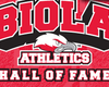 Biola Inducts Three Alumni into Inaugural Athletics Hall of Fame