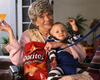 Alumnus Wins $1 Million in Doritos Super Bowl Contest