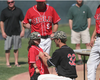Biola Baseball Signs on Five-year-old as Youngest Player