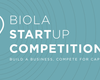 Winners of Biola University's First-Ever Startup Competition Will be Announced April 8