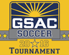 Biola To Host GSAC Soccer Tournament
