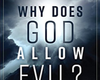 Apologetics Professor Authors New Book on Why God Allows Evil