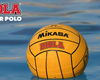 Biola Athletics Announces Addition of Men's and Women's Water Polo to Eagles Lineup