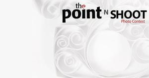 pointshoot