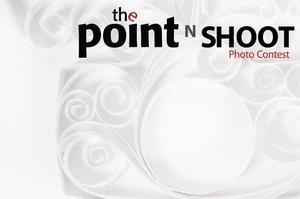 point-n-shoot2
