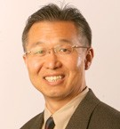 Jonathan Kim