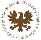 The Guild of English Scholars of Most Noble Order of John the Apostle