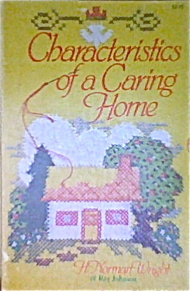 Characteristics%20of%20a%20caring%20home