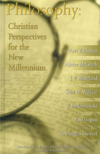 Philosophy%20christian%20perspectives%20for%20the%20new%20millennium