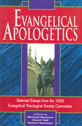 Evangelical%20apologetics