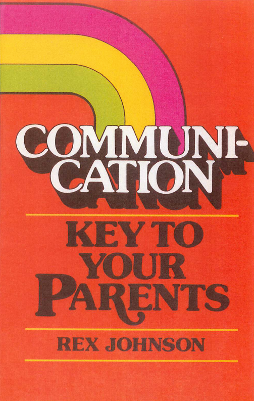Communication parent