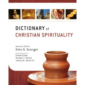Dictionary%20of%20christian%20spirituality
