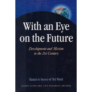 With%20an%20eye%20on%20the%20future