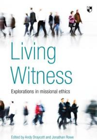 Living witness