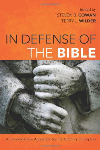 Defense bible1
