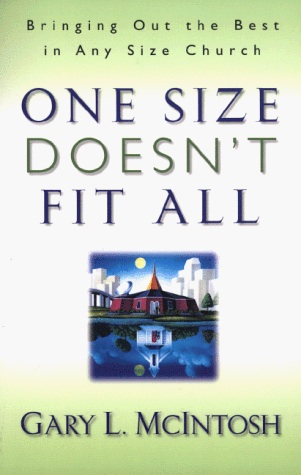 One size doesnt fit all bringing out the best in a
