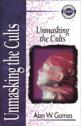 Unmasking the cults